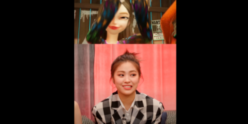 1611416443 La version en ingles de ITZY de Not Shy obtiene