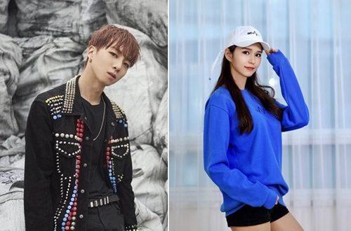 P-Goon (ex-TOPP DOGG) y Yumin (ex-Rania) invitados en 'We Are Divorced', que es predeciblemente desordenado
