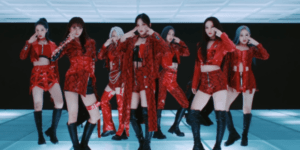 "[Review] Dreamcatcher""Odd Eye"" ofrece una de sus melodías más memorables"