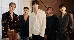 "[Review] NU'EST regresa con un pulido pero amordazado ""Inside Out"""