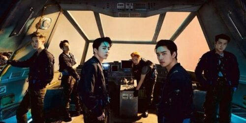 1623104494 Review Dont Fight That Feeling de EXO lucha contra si