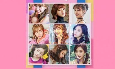 El video musical LIKEY de TWICE supera las 500 millones