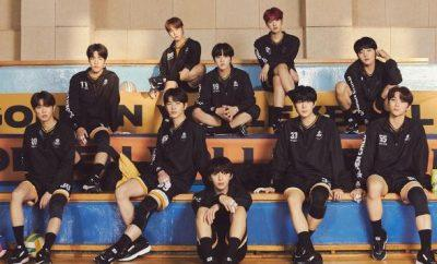 Golden Child Nos ensena a superar las dificultades a traves