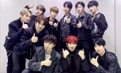 Golden Child Se lleva a casa el primer premio por