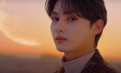 Jun de SEVENTEEN se enfada con un emotivo video musical