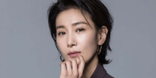 Kim Seo hyung firma un contrato exclusivo con KeyEast Entertainment despues