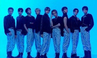 Maroo Entertainment confirma la fecha de debut y la lista