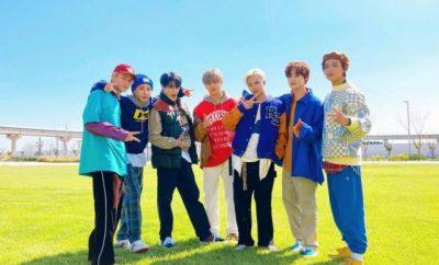 NCT DREAM protagonizara la segunda temporada de Boys Mind Camp