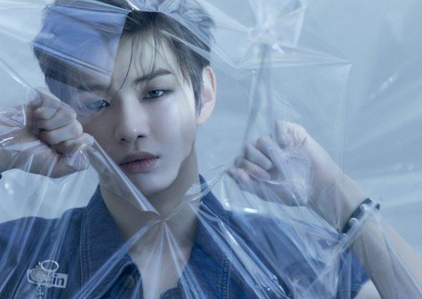 Review Kang Daniel regresa con un lento Antidoto