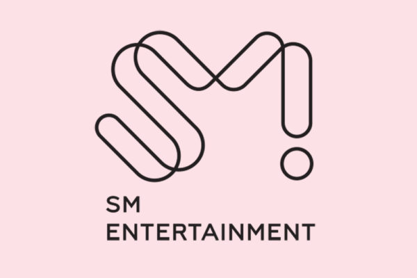 SM Entertainment recibe la orden de pagar 18