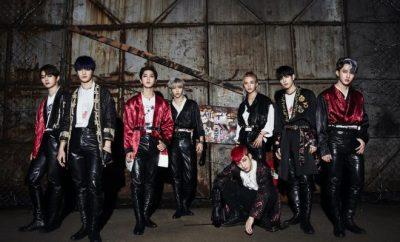 Spotify habla del éxito global del K Pop con Stray Kids